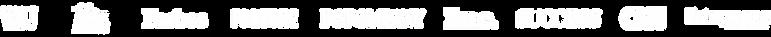 BBG Logo Soup.png