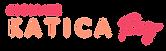 KR Logo 1 Light.png
