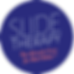 Slide Therapy Icon 2.png