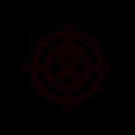 noun_target audience_3327485.png