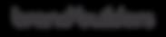 BBG Word Logo Black.tif