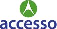 Accesso_logo.svg.png