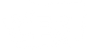 ces-logo_BW.png