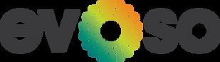 EVOSO_Logo_Colour_(NB).png