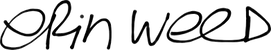 2015 signature NB.png