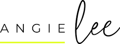 Angie Lee Logo.png