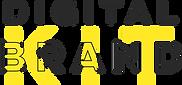 DBK Logo.png