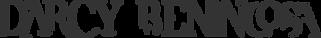darcy_benincosa_logo_-_dark_gray.png