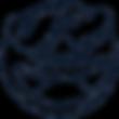 noun_heart emoji_1583175_061528 (1).png