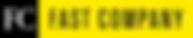 FC Logo_edited.png