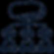 noun_hierarchy_1770547_061528.png