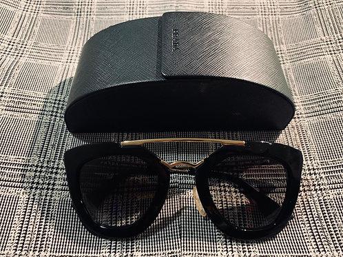 """Prada """"Cinema"""" Sunglasses"""