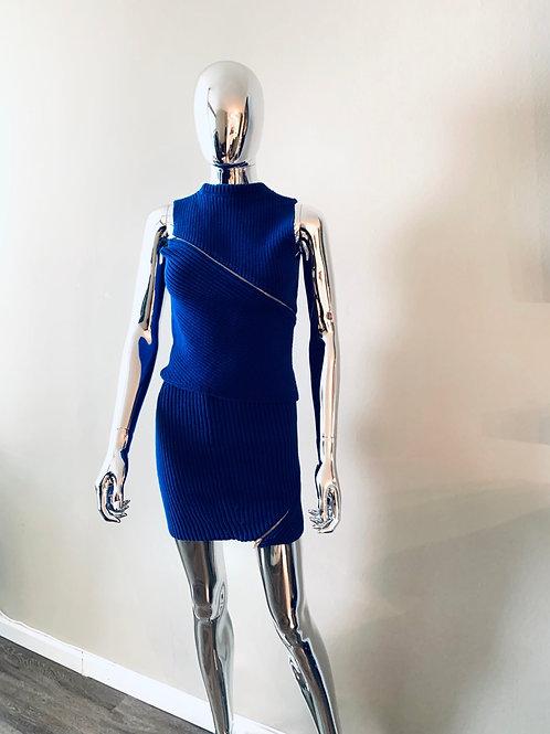 Alexander Wang Skirt Set