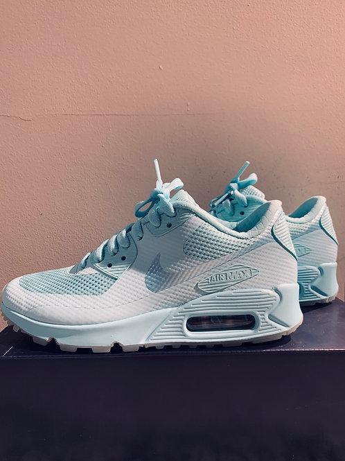 """Nike """"Mint"""" AirMax"""
