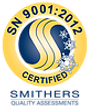 ISO SN9001 Certified