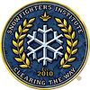 Snowfighters Institute Logo