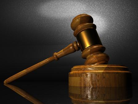 Against Lawsuits