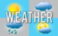 Weather Works