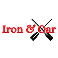 Iron & Oar (1).png