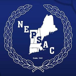 NEPSAC.jpg