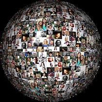 REDU PPL GLOBE social-media-550767_1920.