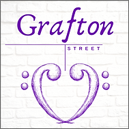1LOGO Grafton Sketch60.png