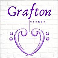 1LOGO Grafton Sketch60.png