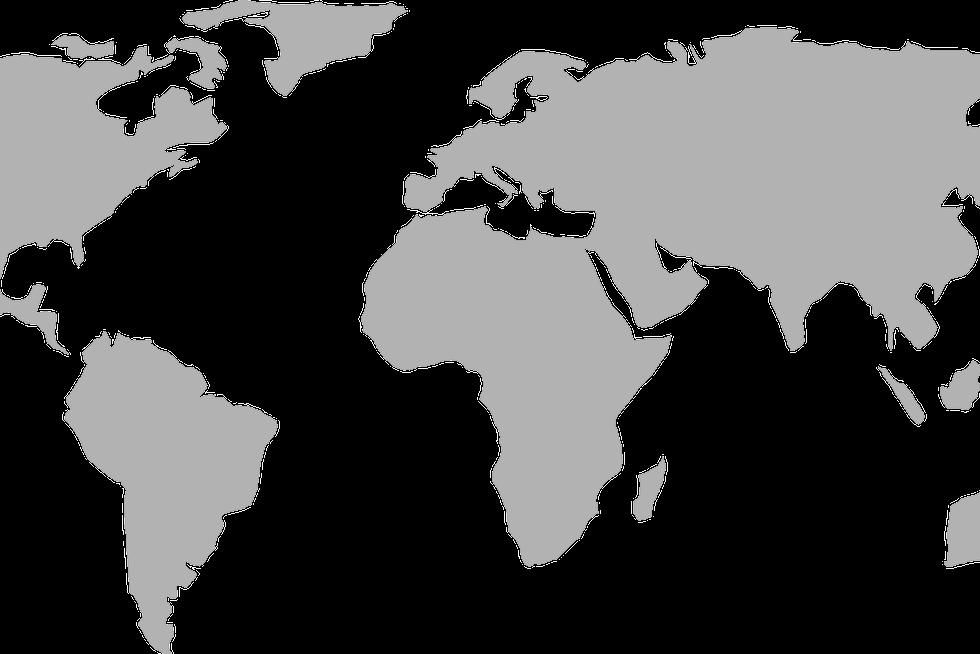 REDU world-map-146505_1280.png