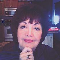 Carol Gino