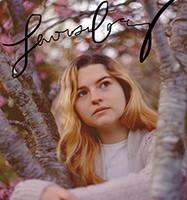 Saoirse Casey