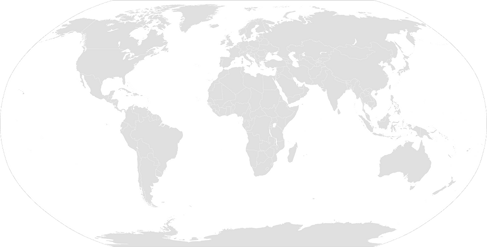 world-map-47959_1280.png