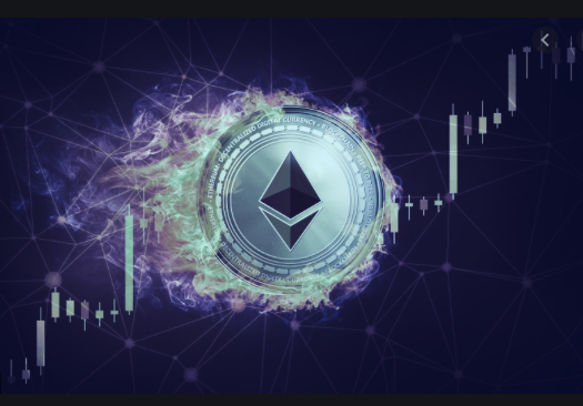Bitcoin & DeFi: Alternative Philosophy