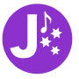 jeffcoin4_edited.png