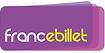 francebillet logo.png