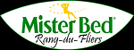 MISTER BED.png
