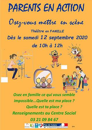 2020 RF Parents en action orange.jpg