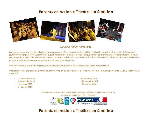Parents_en_Action_Théâtre_Flyers-page-