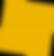 Fnac_Logo.svg_.png