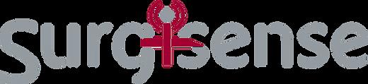 Surgisense_Original_logo_clear.png