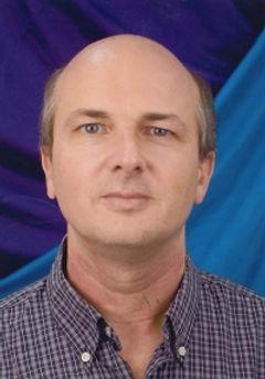 Dr Stephen Moston.jpg