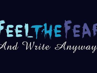 Guest Writer: Writer, Margaret Johnson