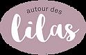 autourdeslilas_logo_300.png