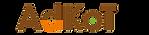 Adkot logo (2).png
