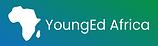 Dec2020_Logo.png