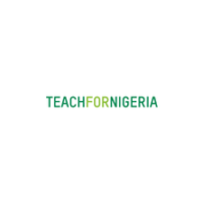 'We are funding alumni to ensure quality education for all Nigerians'
