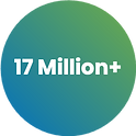 YoungEd17Million.png