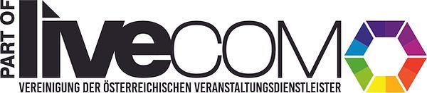 Part Of livecom logo B100.jpg