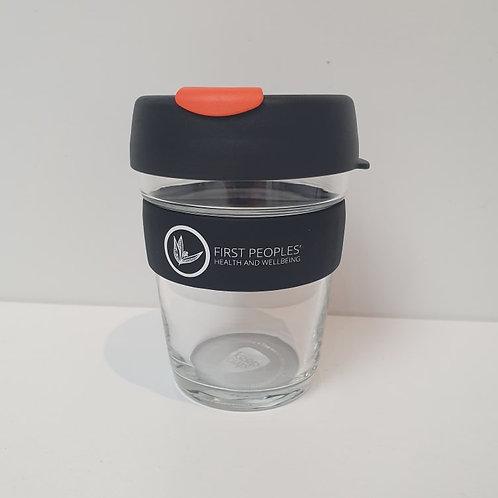 Keep Cup - Orange