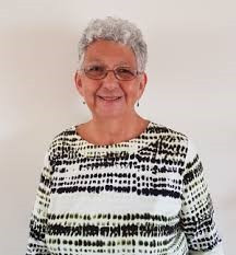 Welcome to our Board of Directors Aunty Lorraine Parsons