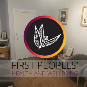 Media release: Frankston site announced by First Peoples' Health and Wellbeing CEO